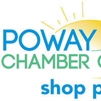 Poway Chamber Of Commerce logo