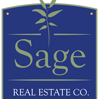 Sage Real Estate Co logo