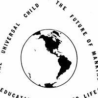 Montessori Children's House & Montessori Children's Elementary logo