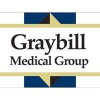 Graybill Medical Group logo