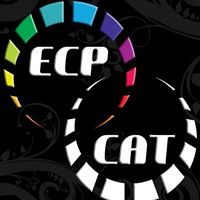 El Cajon Print & Class A Trophies logo