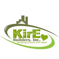 Kire Builders, Inc logo