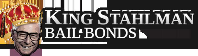 King Stahlman Bail Bonds logo