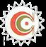 Club Circle East Resort logo