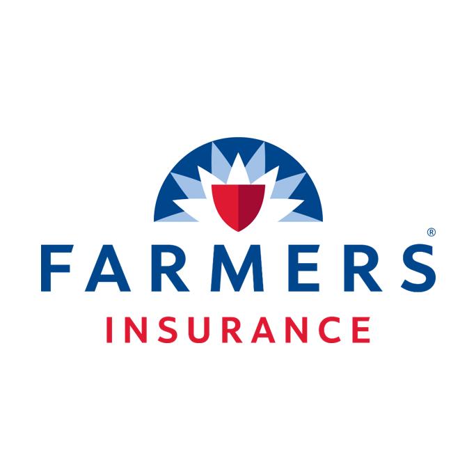 Ramirez Amber lnsurance Agency lnc - Farmers lnsurance logo