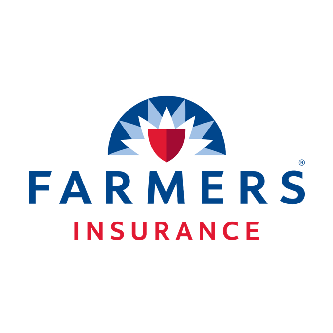 Farmers Insurance Group - Amber Ramirez logo