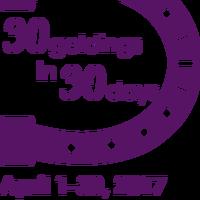 TheraPony logo