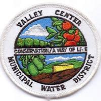 Diamond Environmental Services logo