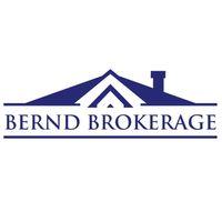 Bernd Brokerage logo