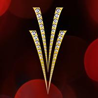 Valley View Casino & Hotel logo