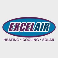 Excel Air Corporation logo