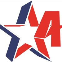 Allegiance Heating & Air Conditioning Inc logo