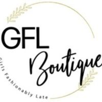 Gfl Boutique logo
