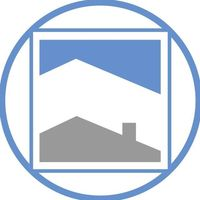 Jensen Properties San Diego Inc logo