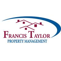 Francis Taylor Property Management logo