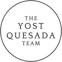 The Yost Quesada Team logo
