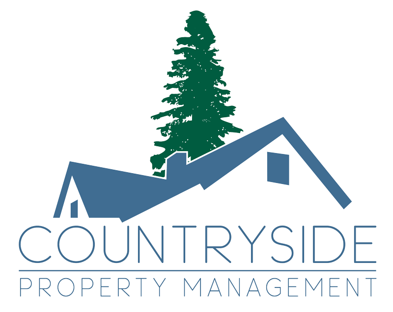CountrySide Property Management logo