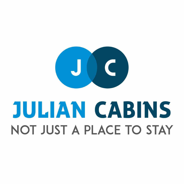 Best Julian Cabins 2020 logo