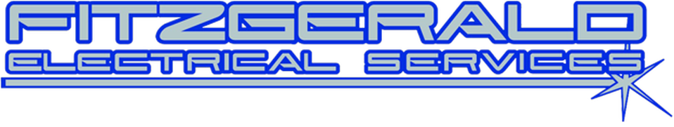Fitzgerald Electrical Services Inc logo
