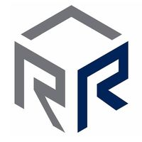 Resilient Roofing logo