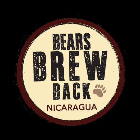 Black Bear Diner El Cajon logo