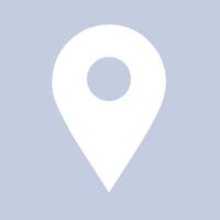 Escondido Surgery Center logo