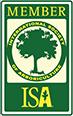 Treeline Tree Services logo