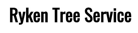 Ryken Tree Service logo