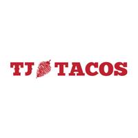 TJ Tacos logo
