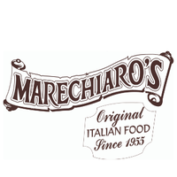 Marechiaro's Italian Restaurant - Olde Hwy 80 logo