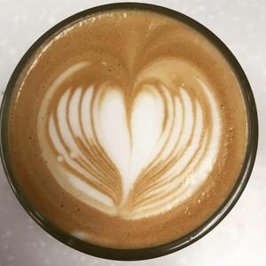 Photo uploaded by Blue Mug Coffee & Tea