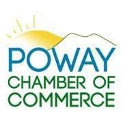 Photo uploaded by Poway Chamber Of Commerce