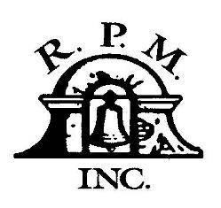Photo uploaded by Ramona Property Managers Inc
