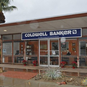 Photo uploaded by Coldwell Banker Borrego