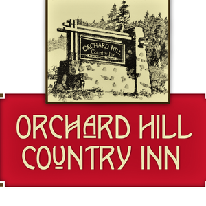 Photo uploaded by Orchard Hill Country Inn