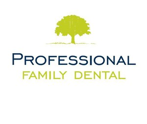 Photo uploaded by Professional Family Dental