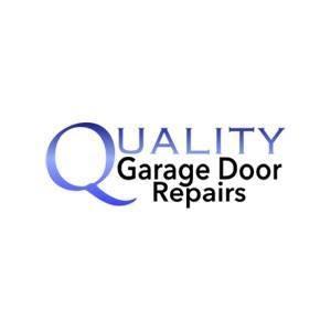 Photo uploaded by Quality Garage Door Repairs