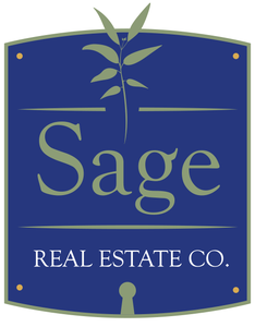 Photo uploaded by Sage Real Estate Co