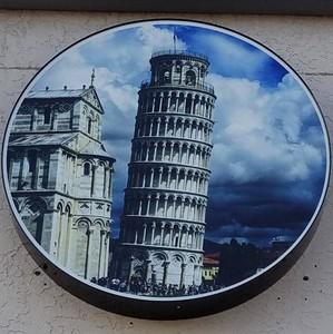 Photo uploaded by Monavala Pizza