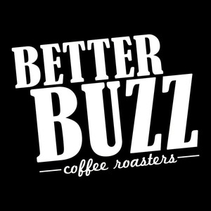 Photo uploaded by Better Buzz Coffee Escondido