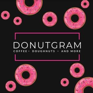 Photo uploaded by Donutgram