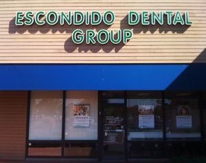 Photo uploaded by Escondido Dental Group & Orthodontics