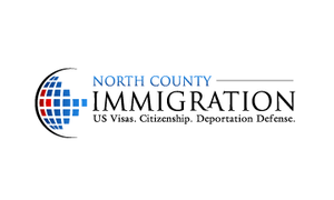 Photo uploaded by North County Immigration