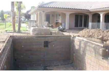 Photo uploaded by Accurate Underground And Grading Inc