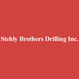 Photo uploaded by Stehly Brothers Drilling