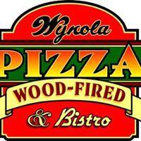Wynola Pizza & Bistro logo