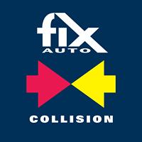 Fix Auto Central Ramona logo