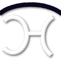 Creek Hollow Ranch Inc logo