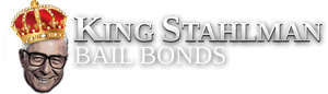 King Stahlman Bail Bonds logo