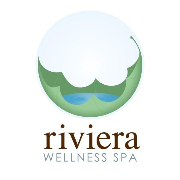 Photo uploaded by Riviera Wellness Spa